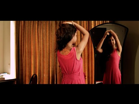(JANGALI INSAAN) New Released Hindi Dubbed Movie | New South Indian Blockbuster Movies Full Movie