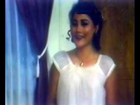 Rare Suzana Movie Dia Sang Penakluk (1984) Suzannah, Clift Sangra