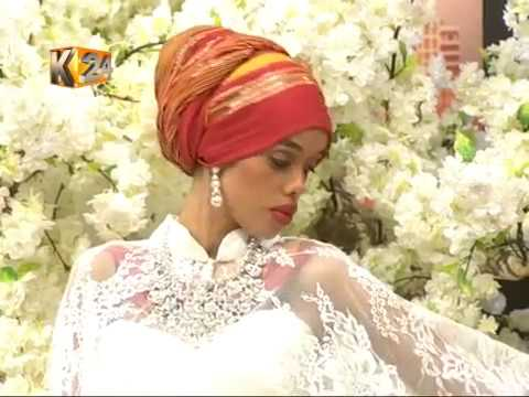 Islamic wedding youtube islamic wedding junglespirit Image collections