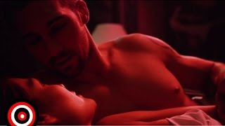 James Maslow - Coming For You [48 Hours To Live] (Lyrics) (Letra Español) HD | AlexisABC