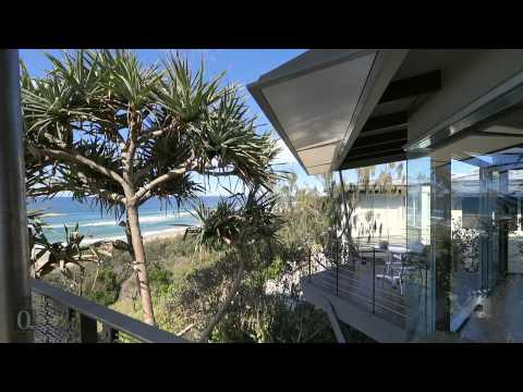 6 Belmore Terrace - Sunshine Beach (4567) Queensland by Tom