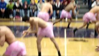 sweetheart ballet 09