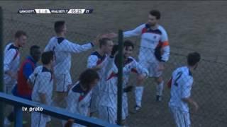 Lanciotto Campi-Maliseti Tobbianese 1-1 Promozione Girone A