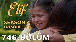 Video Elif 746. Bölüm | Season 4 Episode 186 download MP3, 3GP, MP4, WEBM, AVI, FLV Agustus 2018
