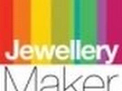 JewelleryMaker LIVE 28/08/16 1PM - 6PM