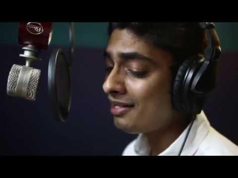 Citylights - Muskurane | Tamil Version