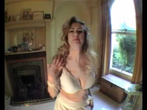 free greek porn video