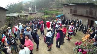 AMANTES DE HUANCAYO MIX HUAYNOS ANTIGUOS