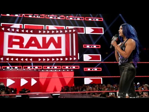 WINC Podcast (8/26): WWE RAW Review With Matt Morgan, Jon Moxley Out Of All Out, Steve Austin