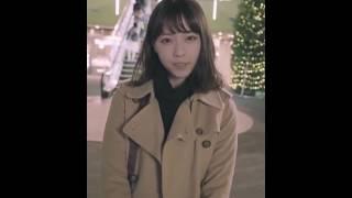 【乃木坂46】西野七瀬 ラブストーリー