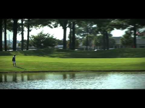 MyrtleWood Golf Course