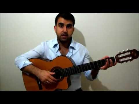 Gitar Nota İsimleri.wmv