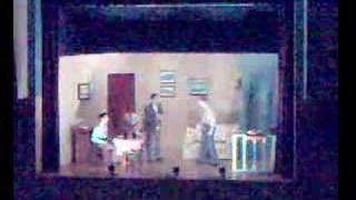 spettacolo teatrale montebello della battaglia g74 oliva g