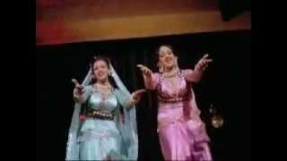 Gaddi Jandi-E-Challanga Mardi _ Dada (1979) Full Song