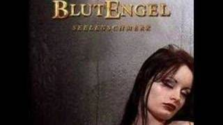 Blutengel - Bloody Pleasures