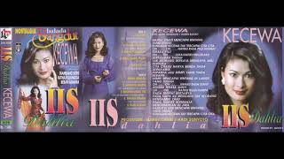 Download Lagu Kecewa / Iis Dahlia (original Full) mp3