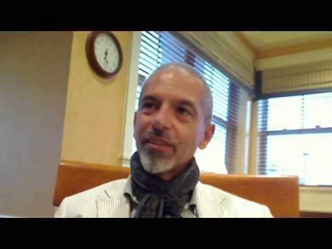 Marco Ruggiero discusses MAF 314