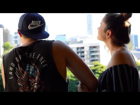 Our Life So Far In Australia ll Travel Australia Vlog