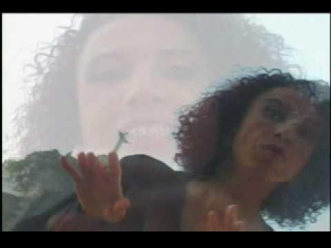 Paula Morelenbaum -Demo- Insensatez Canto De Ossanha Tomara