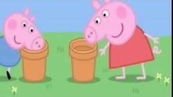 Peppa Pig - Neue Schuhe ; Das Schulfest deutsch