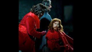 """ALEXEY BOGDANCHIKOV sings """"Cruda, funesta smania... La pietade in suo favore..."""""""