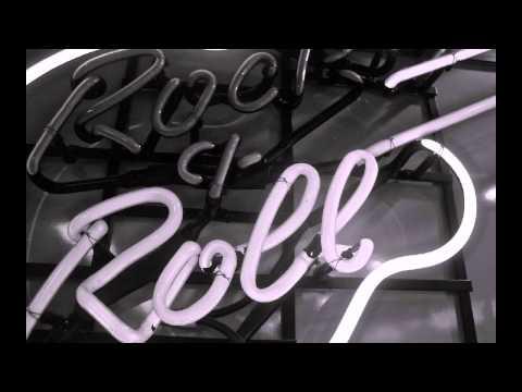 ROCK&ROLL ERA