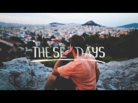 (Free) Indie Pop x Chill Instrumental⎥These Days