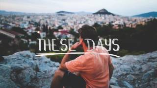 """These Days""⎥Indie Pop x Chill Instrumental"