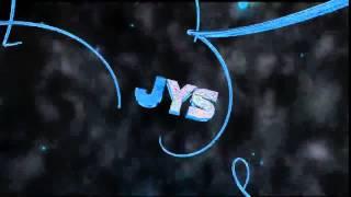 GRACIAS TISAN POR LA INTRO 3D | JYS