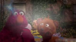 Sesame Street Season 42 Episode 011