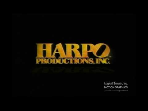 Watch Entertainment/Scripps Network/Harpo Productions/KingWorld (2006)