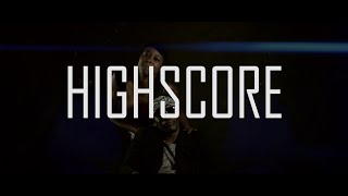 Brythreesixty-Highscore(Official Video)