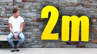 2.000.000 🔥