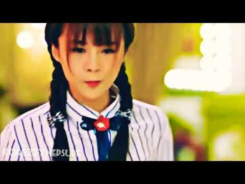 Çin Klip/Seni Sevmiyorum Artık