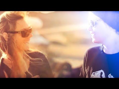 Stereo Palma feat Craig David - Our Love (Vlegel ReSpray) | EGO Italy letöltés