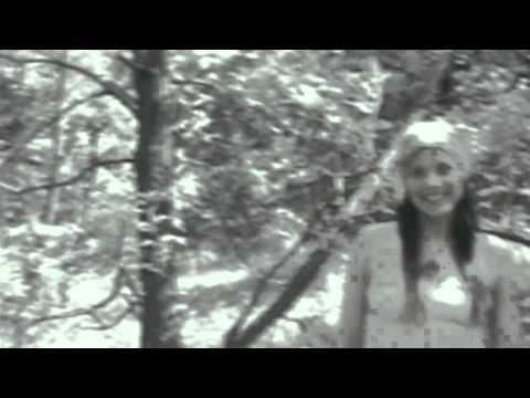 Cynge SFI Music-Video