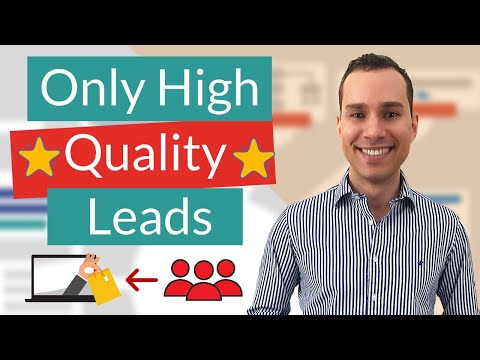 how-to-get-more-leads-for-b2b-businesses-(lead-generation-template)
