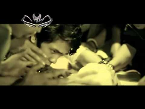 Angella   Sokun Terayu   Bek Knea yang na   Khmer Love Song   2012 New Town Production VCD Vol 14   YouTube