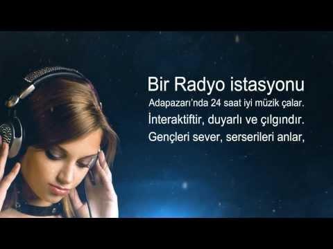 RadyoNET 89.3