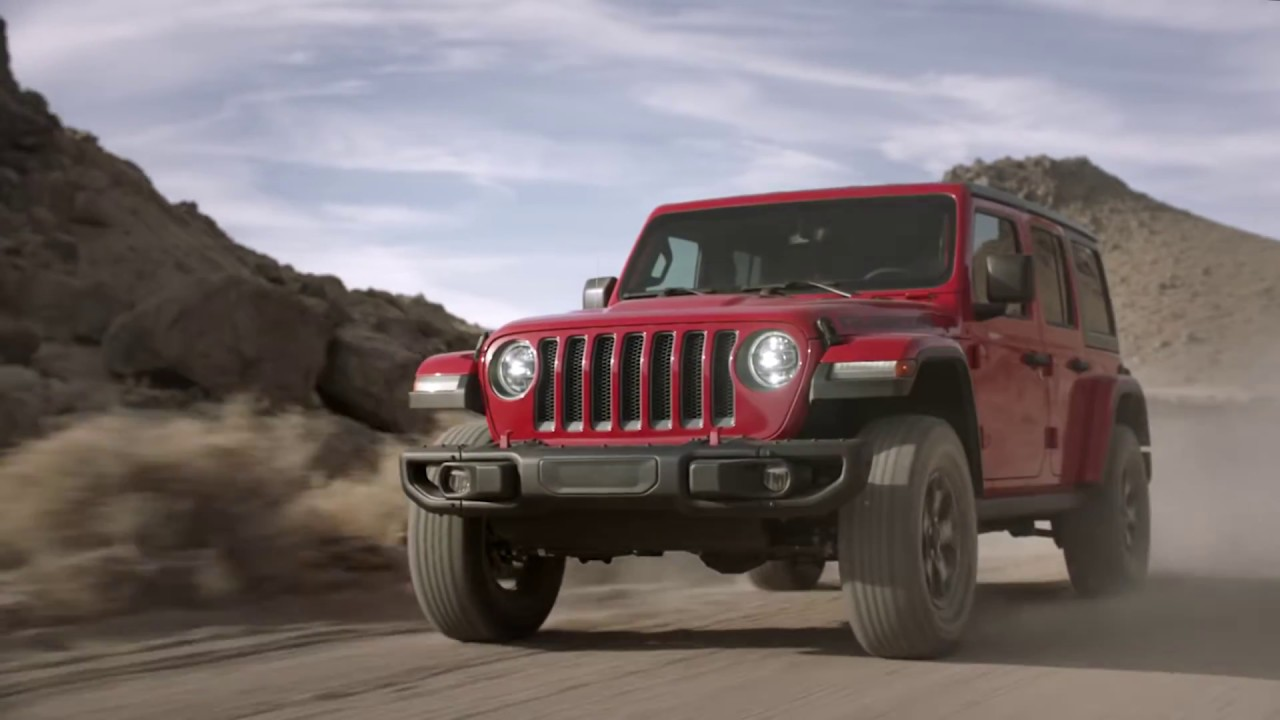chrysler dodge jeep ram dealership salem or used cars roberson motors [ 1280 x 720 Pixel ]