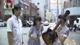 HKT48 指原莉乃(さしこちゃん) ベジレンジャーロボ HKT48 ...