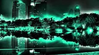 Rudimental Feat.  Ella Eyre   Waiting All Night