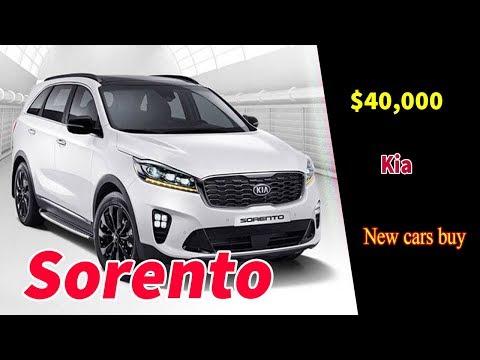 2020-kia-sorento-redesign- -2020-kia-sorento-hybrid- -2020-kia-sorento-release-date- -new-cars-buy