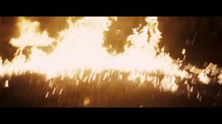 Джейсон Борн - Русский трейлер
