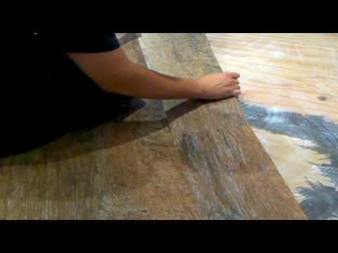 Generations Flooring Toronto Vinyl Flooring Laminate Flooring