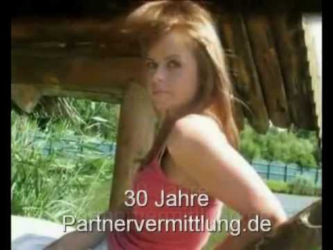 Partnersuche polen russland [PUNIQRANDLINE-(au-dating-names.txt) 66