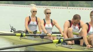 Pamela Relph to row for Paralympic glory 01.06.12