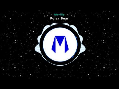 Morillo - Polar Bear [TRAP]