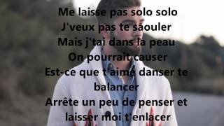 Baixar - Conmigo Kendji Girac Lyrics Paroles Version Album Grátis