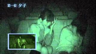 『POV 呪われたフィルム』/BD&DVD 6月29日(金)よりリリース 公式サイ...
